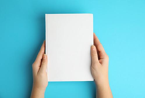 livre-blanc-smi-alma-agilium