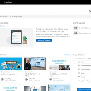 Microsoft-Sharepoint-alma