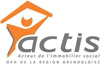 logo-actis