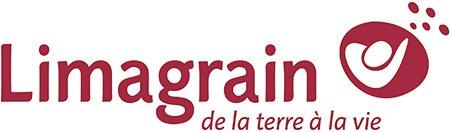 logo-limagrain