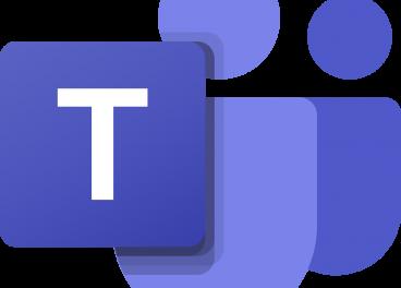 logo-teams-alma