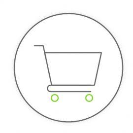alma-agilium-logiciel-achat