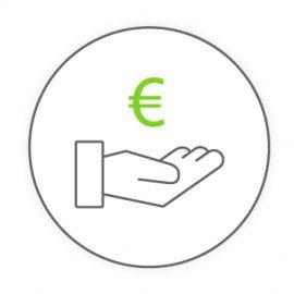 mea-demande-budget-alma-agilium-application