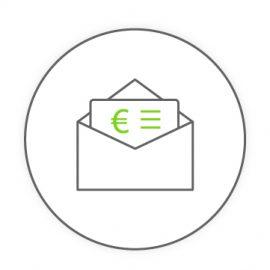Mea-factures-fournisseurs-alma-agilium-application