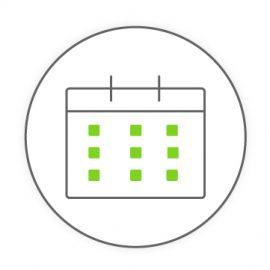 gestion-congés-agilium-alma-application