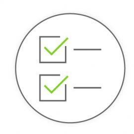 mea-plan-d'actions-alma-agilium-application