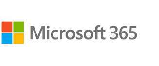 microsoft-365-ALMA