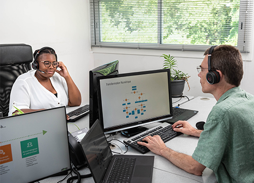 alma-applications-métier-expertise-technique