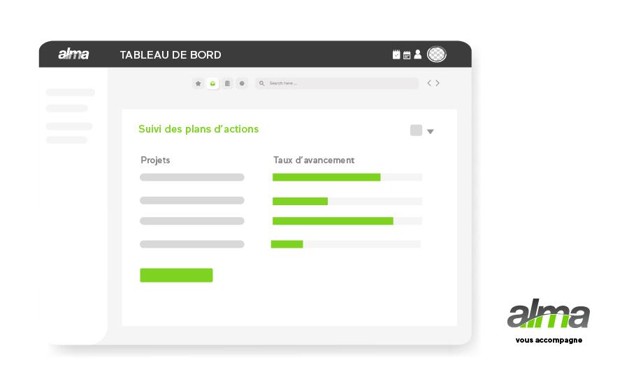 application-plan-d'actions-agilium-alma