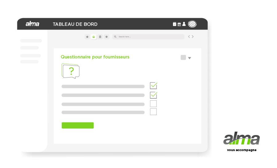 application-enquete-questionnaires-agilium-alma