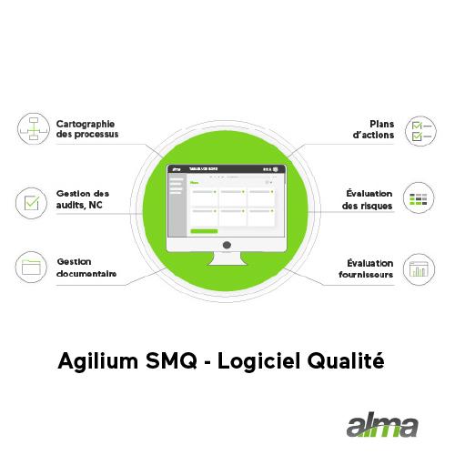 logiciel-qualité-webinaire-alma-agilium-smq
