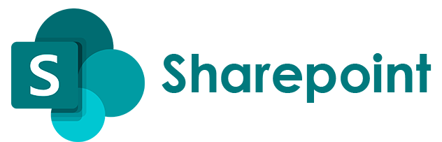 sharepoint-alma