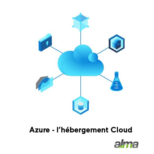 microsoft-azure-alma-hebergement-cloud
