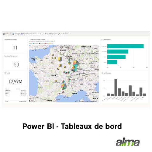 microsoft-power-bi-alma-analyse-données