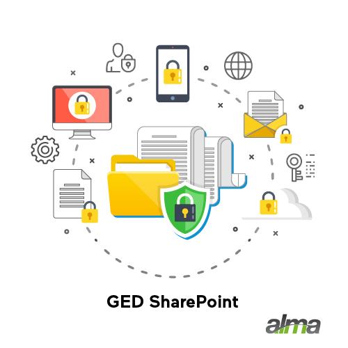 microsoft-sharepoint-alma-GED