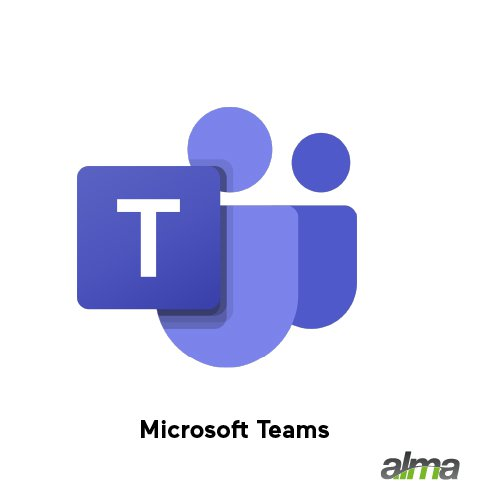 microsoft-teams-teletravail-alma