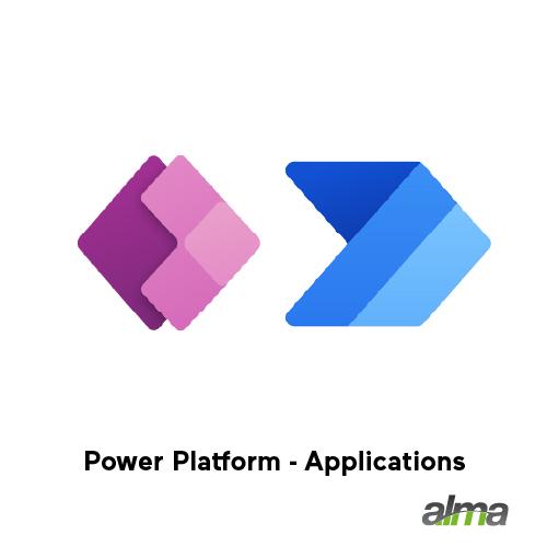 power-platform-creation-application-microsoft-alma