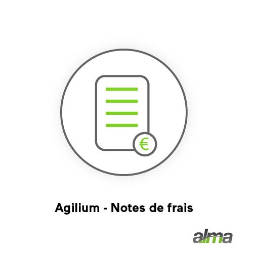 dematerialiser-notes-de-frais-application