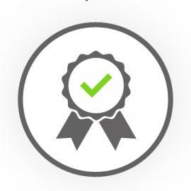 icons-qualité-mea
