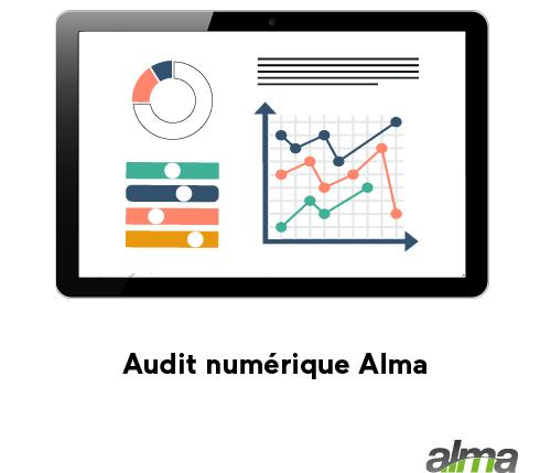 webinaire-alma-audit-numerique